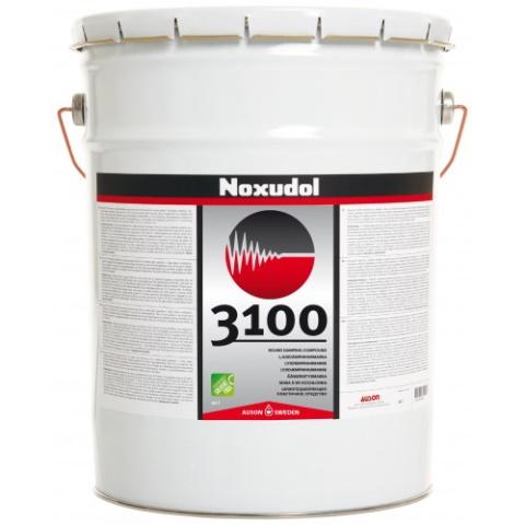 Noxudol 3100-480x480
