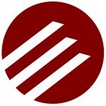 SPS-logomerke-640-640 hex800000